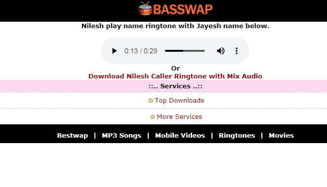 Basswap.in 4